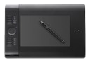 Wacom Intuos4 Digital Pen Tablet