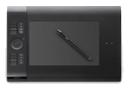 Wacom Intuos4 Digital Pen Tablet