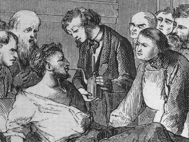 Medical essays read to the Royal Society in Scotland, 1751-1970