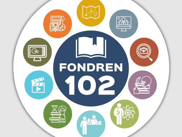 Fondren 102 Feature
