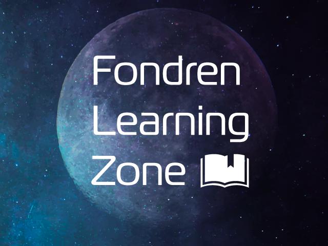 Fondren Learning Zone