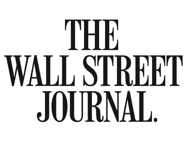 Now Access the Wall Street Journal