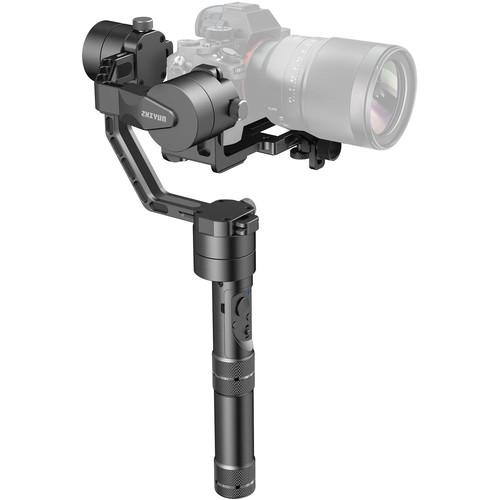 Zhiyun Crane 3-axis Gimbal Stabilizer Light Duty