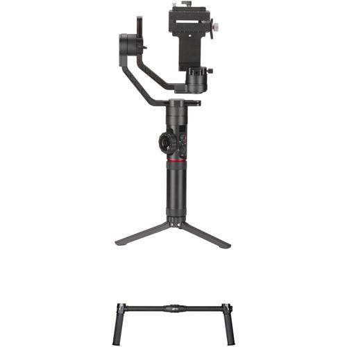 Zhiyun Crane 3-axis Gimbal Stabilizer Medium Duty