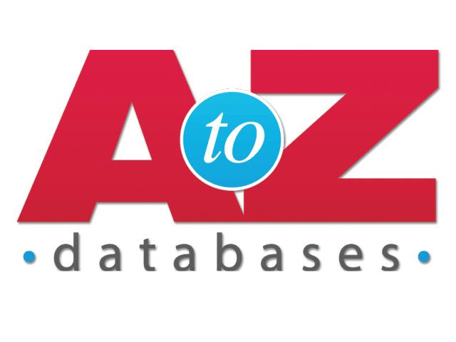 AtoZ Databases logo