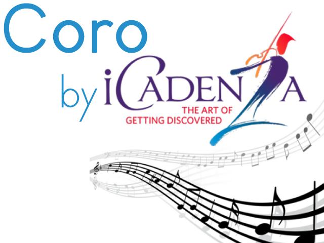 Coro by Icadenza