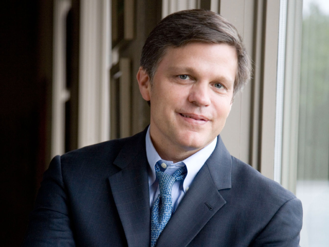 Doug Brinkley