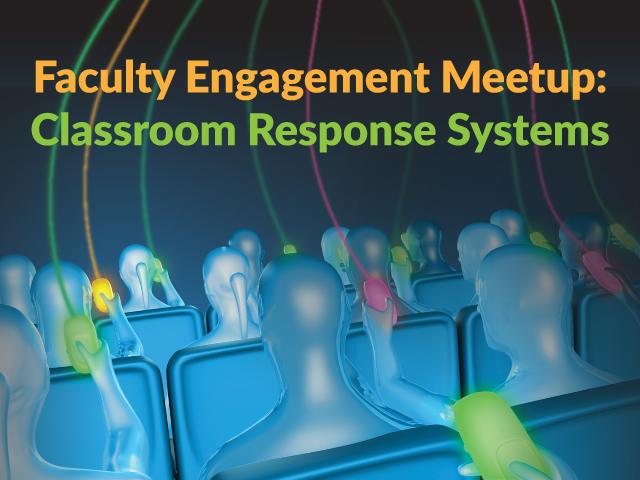 Classroom Response