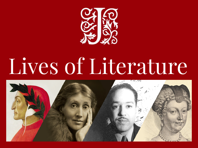 This January and February, JSTOR is providing free access to Lives of Literature, a collection of academic journals devoted to the deep study of writers and texts associated with core literary movements in four key thematic topics: Medieval Authors & Texts; Modernist Authors; Victorian, Edwardian & Gothic Authors; and Literary Theorists. Highlights: Medieval Authors & Texts     Journal of Medieval Latin and Viking and Medieval Scandinavia, which come to us from noted Medieval Studies publisher Brepols     M