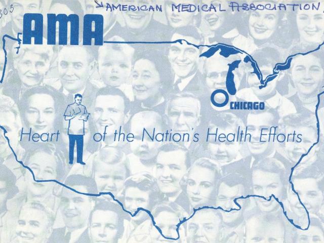Public Health Archives