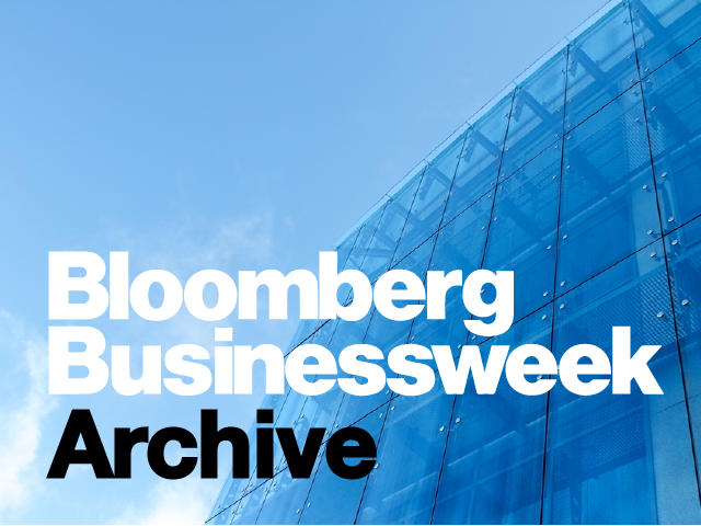 Colonial America, Module III: The American Revolution