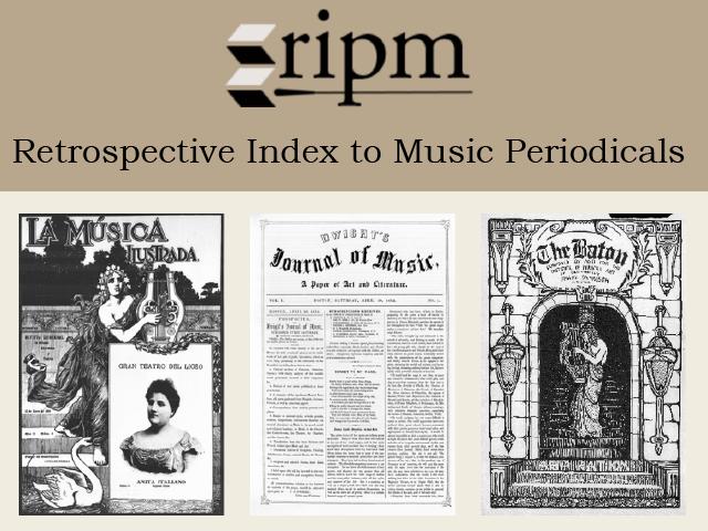 RIPM Logo