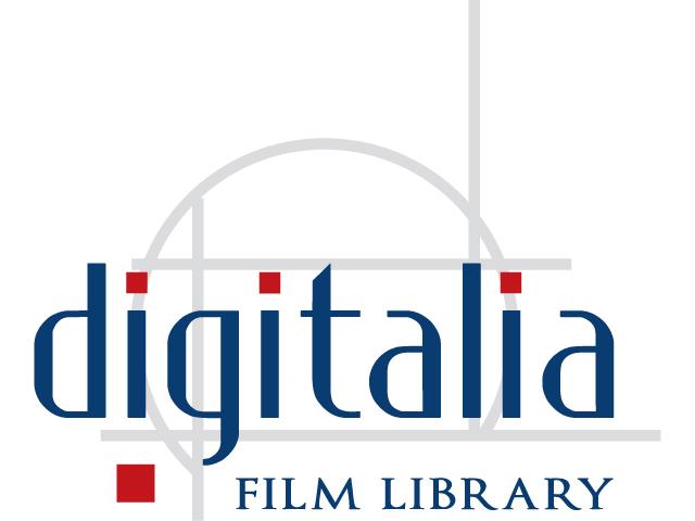 Digitalia Film Library