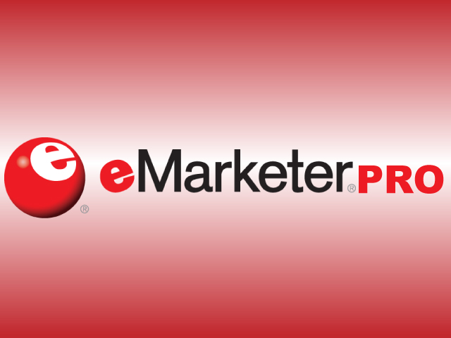 try out the emarketer pro database during fondrens trial through september 21st