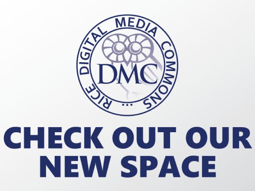 Digital Media Commons