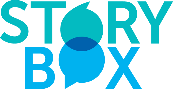 StoryBox Logo